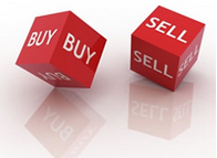 stock-trading-course-buy-and-sell